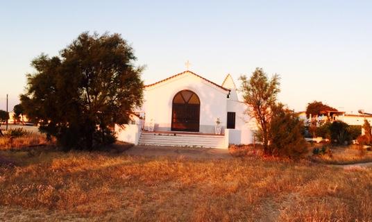 Foto bij blog Culatra